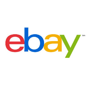 Use Ebay for buying nature photography equipment only from top-rated sellers.