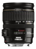 A lens with a big zoom range is good choices for nature photography gear to have