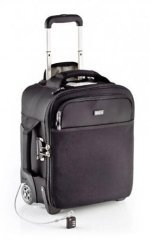 Think Tank Airport Airstream Camera Travel Photography Luggage