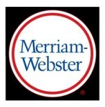 Definition of Selfie is included in Merriam-Webster Dictionary