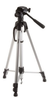 Amazon Basics 60 Inch Tripod