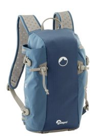 Lowepro camera backpack for hikers