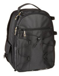 Most Reviewed Camera Backpack