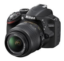 A large camera sensor gives you the most control over depth of field range from shallow to deep.