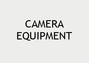 Photography and Camera Accessories