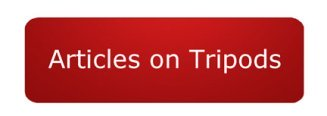 Articles on Tripods - Button