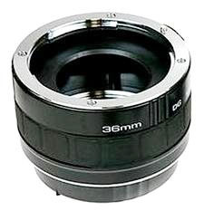 36mm extension tube