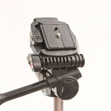 Ambico Quick Release Tripod Mount