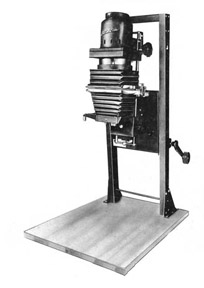 Beseler 23C Enlarger