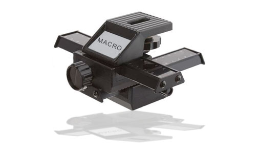 Best Tripod Head for Extreme Macro Photography
