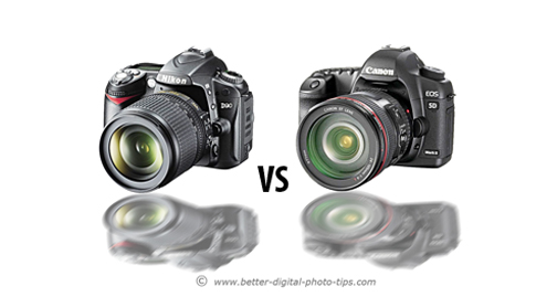 Camera for sports photography 2014 8vo