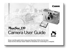 Use the Instruction Manual - It may not be exciting, but it's a smart way to begin your photography