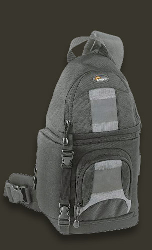 Lowepro Sling Camera Backpack