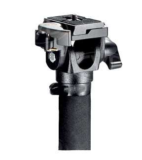 Manfrotto 560B-1 Camera Monopod Head