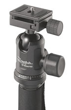 RocketFish monopod ball head