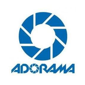 Use Adorama for reading reviews on nature photography equipment.