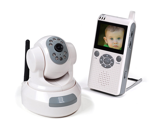 Best selfie stick ultimate guide everything you need - What you need to know about baby monitors for your home ...