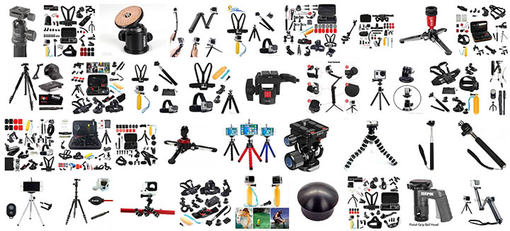 monopod accessories image search results
