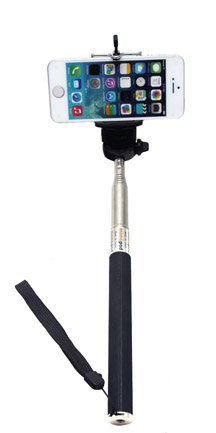 Monopod for Selfie Photo