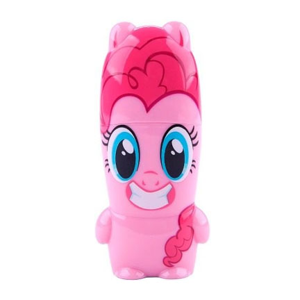 My Little Pony-USB Flash Drive