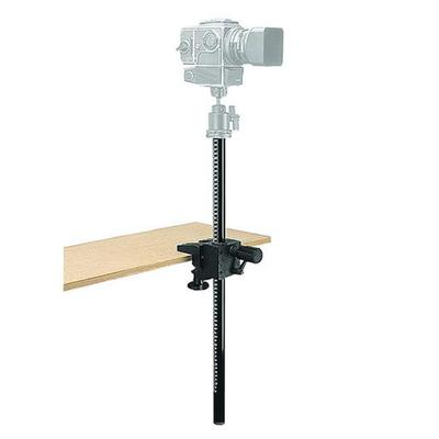 Heavy Duty Table Clamp by Manfrotto