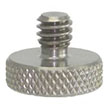 1/4-20 tripod screw