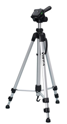 Photo of a tripod that costs less than $50