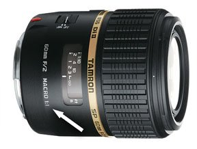 Do macro photography with a real macro lens like this Tamron 100mm.