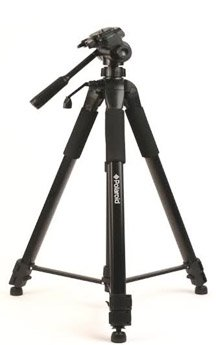 Cheap 72 Inch Tripod With Elevation Crank
